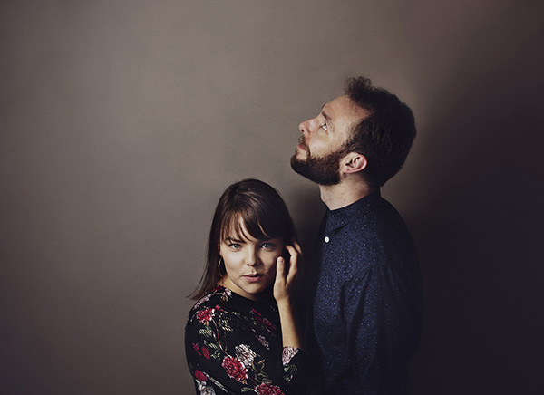 Eve & Ossi 03